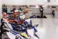 Flow Motion Racing