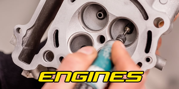 Engines | Flow Motion Racing
