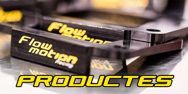 Productes | Flow Motion Racing